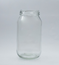 Picture of 500ml Round Glass Jar