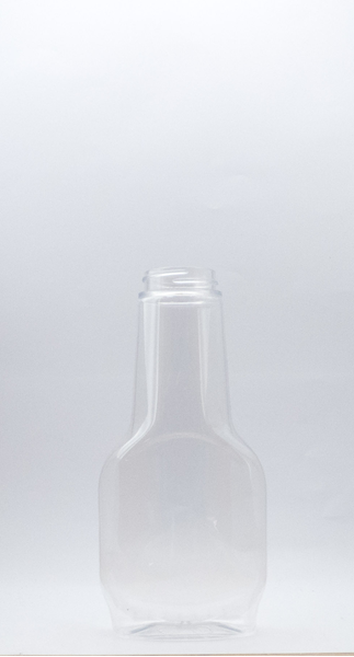 Picture of 350ml Squeeze Flask Bottle