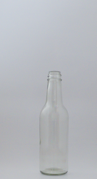 Picture of 250ml Table Sauce Bottle