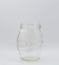 Picture of 212ml Bee 2 Bee Glass Jar