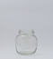 Picture of 212ml Sapore Glass Jar