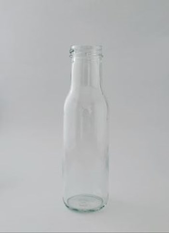 Picture of 250ml Sauce Bottle